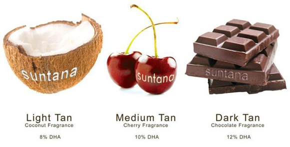 Suntana-Spray-Tan-Solutions.jpg